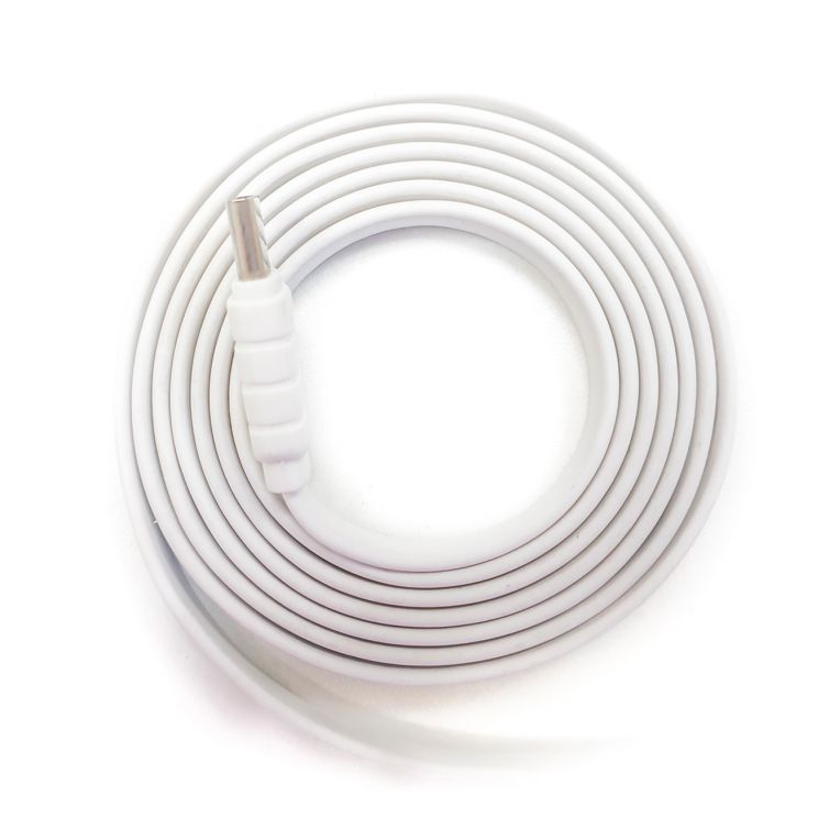 Cable design project
